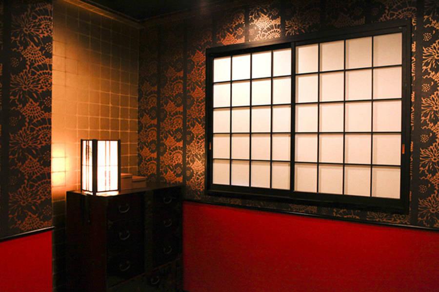 中野区 レンタルスタジオ LUCYの写真