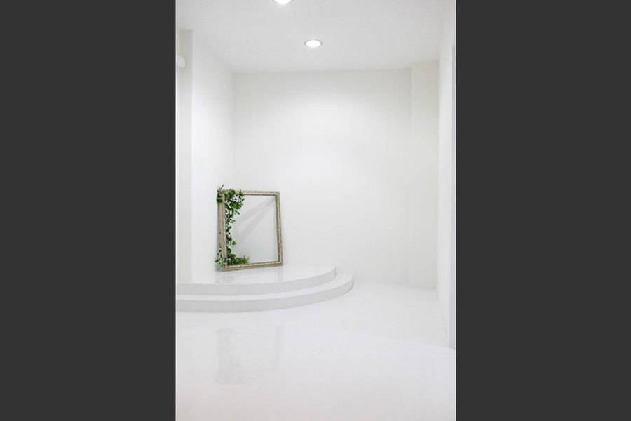 中野区 レンタルスタジオ LUCY