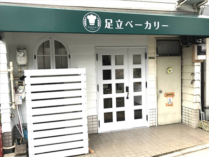 kitchen&cafe☕(調理器具使用可)