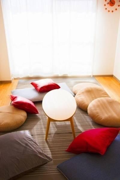 【呉羽の里】The 電源館 Wi-Fi完備!最大20名収容可能な完全個室の多目的ワークスペース
