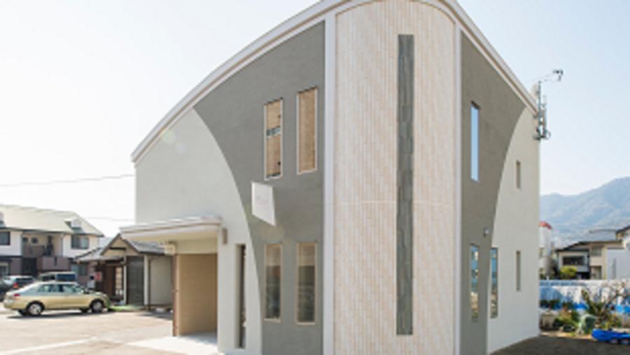 【ワークショップ・ママ会・撮影】ほっと出来るオープンテラスやテレビ付き浴槽も完備!築1年の新築レンタルスペース