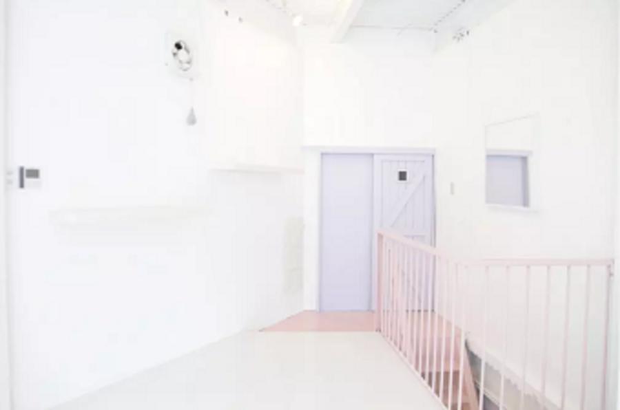 【大阪】2フロア貸切!どこにもない不思議空間「フォト・ワンダーランド」coccopalace 2F+3F セミナー・サロン プラン
