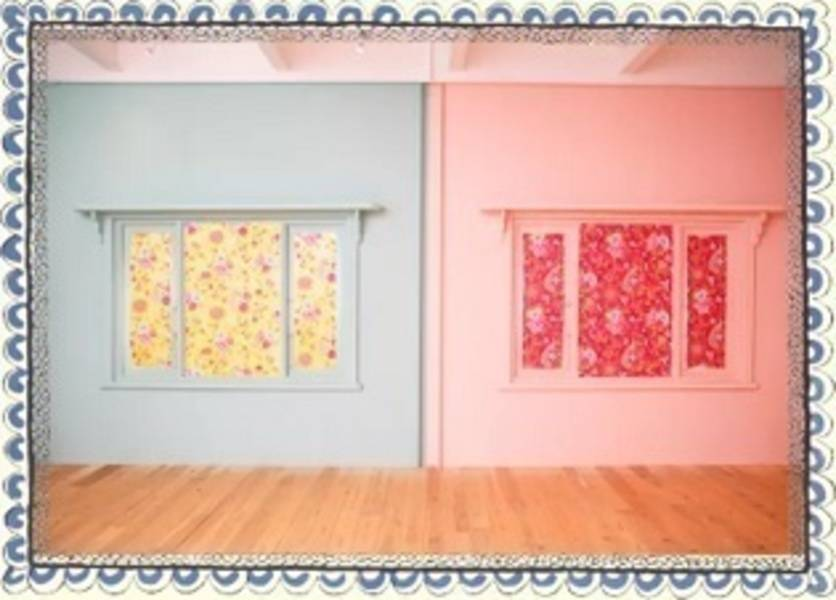 【大阪】2フロア貸切!どこにもない不思議空間「フォト・ワンダーランド」coccopalace 2F+3F ギャラリー・エキシビションプラン(個展・作品展)