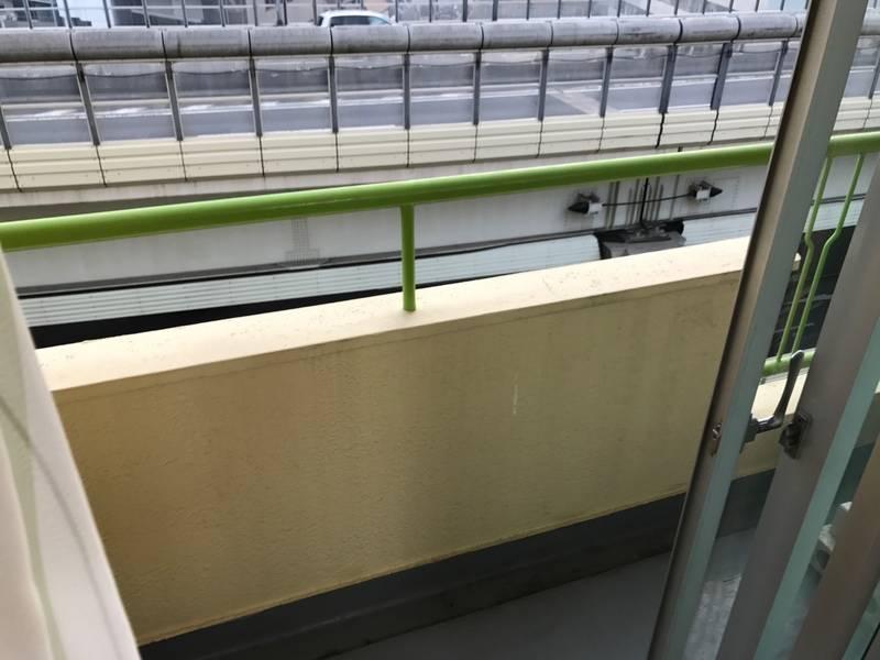 オープン特別価格!【池袋駅東口徒歩7分】幅広い用途でゆったり使える超格安レンタルスペース〜新品の机・椅子・ホワイトボードで綺麗な室内です〜