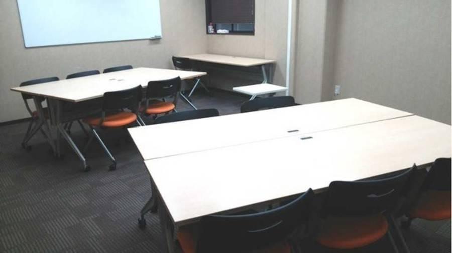 いきいきらいふSPA研修センター