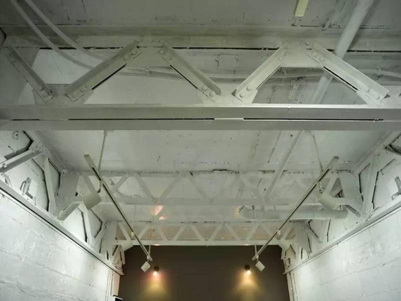 【馬喰町駅徒歩1分】集中できる会議室