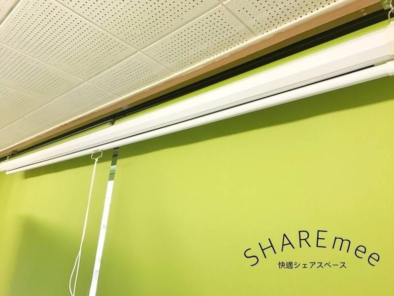 ★神田超駅近★25名規模までの本格セミナールーム★窓の大きい日当たりの良い部屋はスチール撮影にも最適