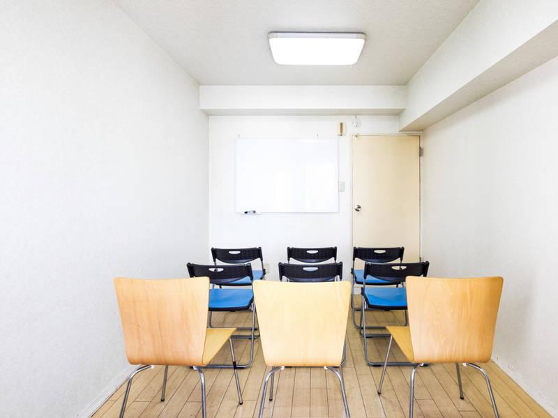 渋谷 東急ハンズ横 格安会議室 渋谷徒歩4分