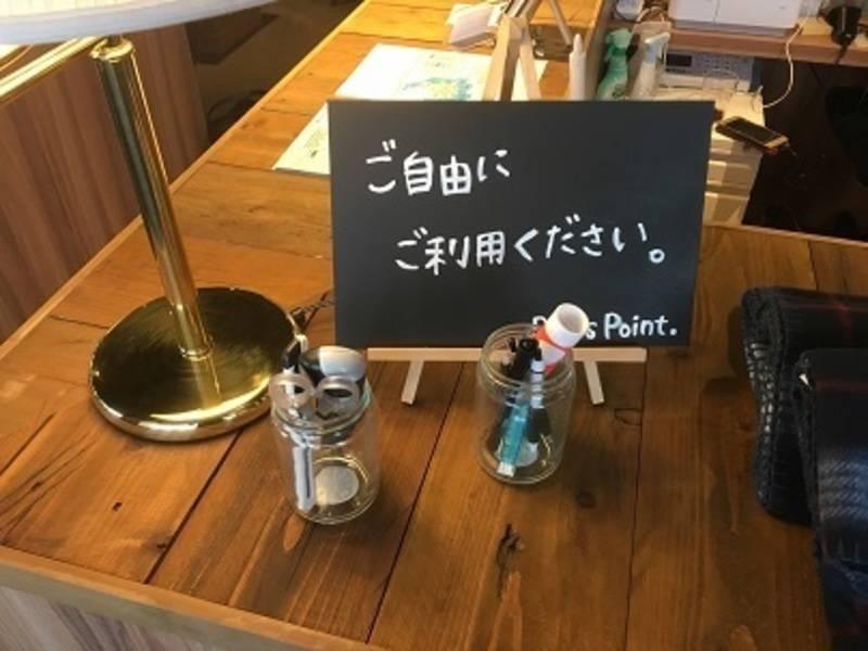 【神保町 1分】女子ウケ抜群♪ Wi-Fi / TVモニター / ドリンクバー完備で実質お得!(RoomB)
