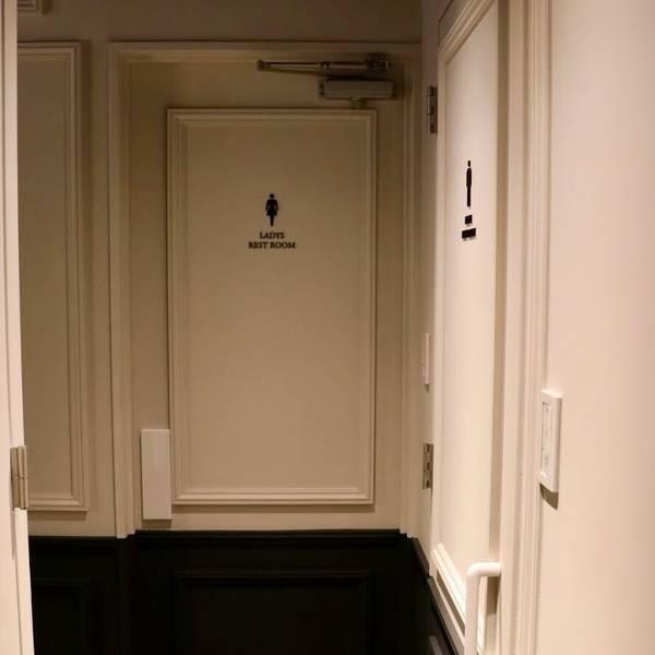 【五反田3分 】女子ウケ抜群/ドリンクバー/喫煙所あり/Wi-Fi完備!(RoomB)