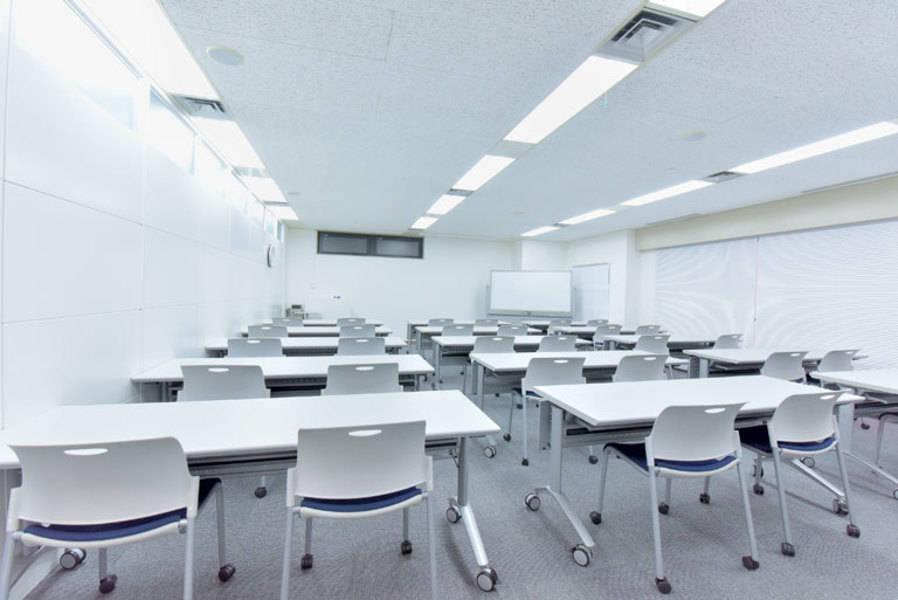 西新宿の貸会議室 ドム会議室 双英ビル2F会議室A   の写真