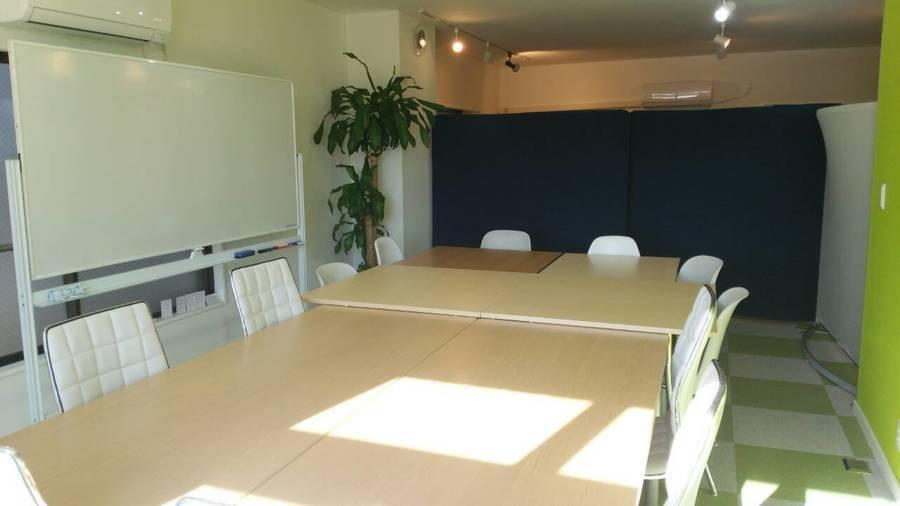 青山タウンヴォイス|青山一丁目の貸切パーティースペース