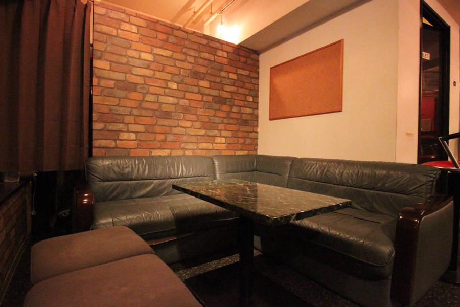 池袋カフェ&BAR パーティーや料理教室、打上げ、オフ会など 池袋ディライツの写真