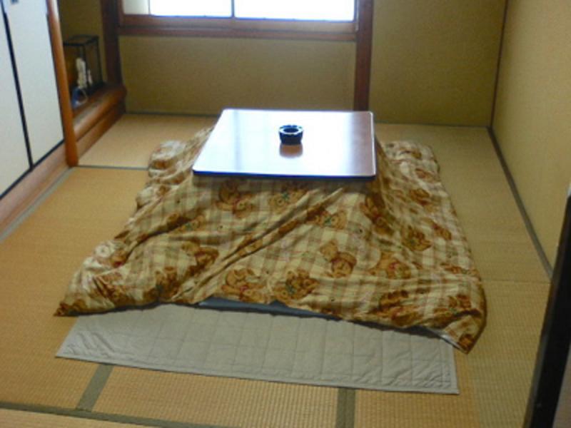 【京都伏見】Johnny 防音個室スタジオ