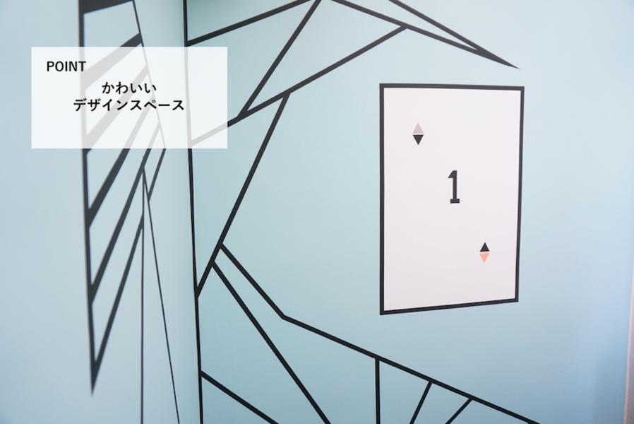 <トランプ会議室>【名駅東口徒歩5分】ルーセントタワーすぐそば!WIFI/プロジェクター無料!