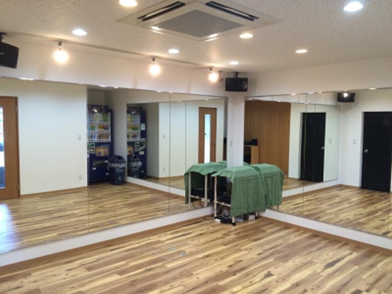 Studio ALWAYS Bスタジオ 駅近!安くて綺麗なレンタルスタジオ!1h1000円!