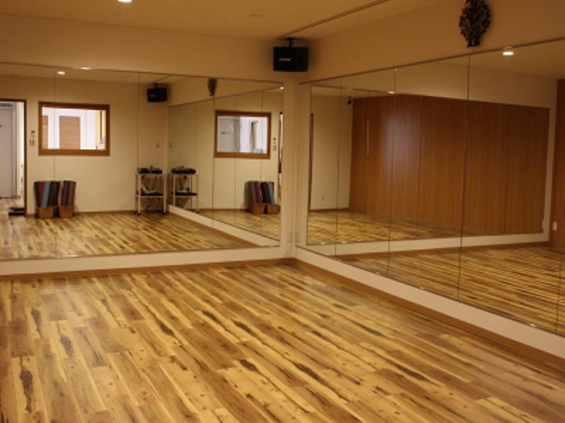 Studio ALWAYS Aスタジオ 駅近!安くてきれいなレンタルスタジオです!