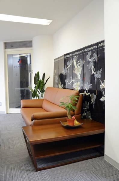 新宿、四谷、四ツ谷、四谷三丁目ミーティング会議室