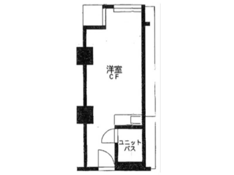 横浜駅東口店レンタルスペース