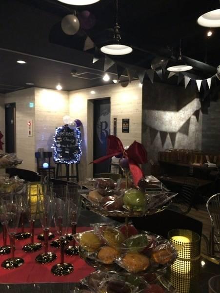 KIZASU.Lounge(貸切レンタルスペース)Wifi無料。プロジェクター・音響システム完備。簡易キッチン付。飲食持ち込み自由。テレビ撮影〜自由な演出でのパーティ〜セミナー等に利用されています。