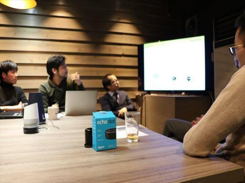 【池袋駅1分・ドンキ近】女子ウケ抜群♪ Wi-Fi / TVモニター / ドリンクバー完備で実質お得!会議の生産性を高める空間!