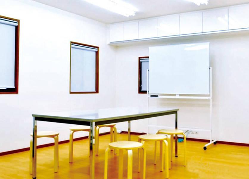 目白Sourireレンタルスペース(パーティー利用)の写真