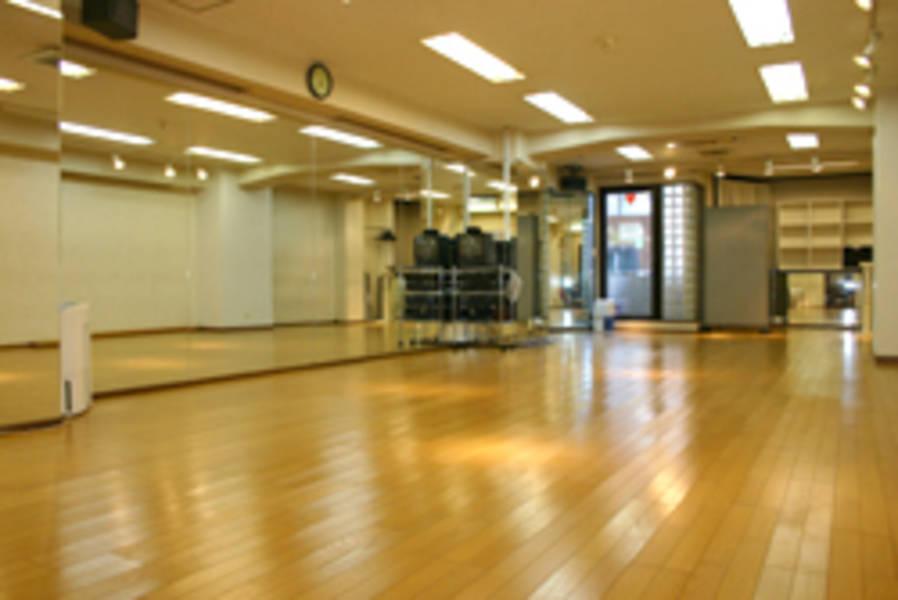 スタジオフェイス赤坂校