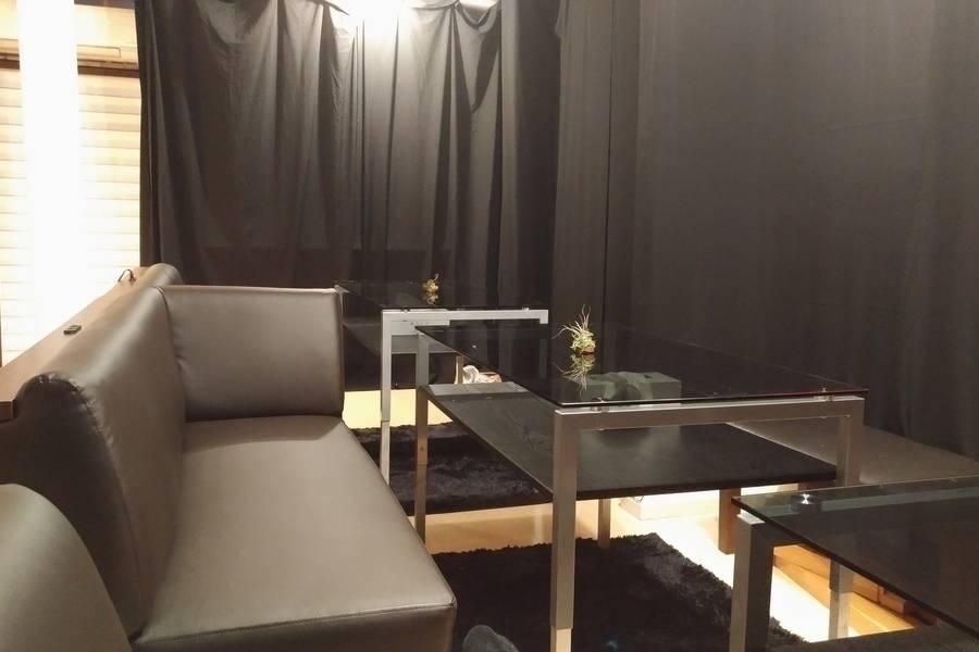 札幌市東区役所徒歩6分 レンタルスペースBOX