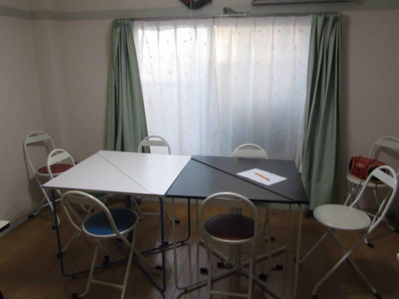 桜新町 貸しスペース TESSの写真