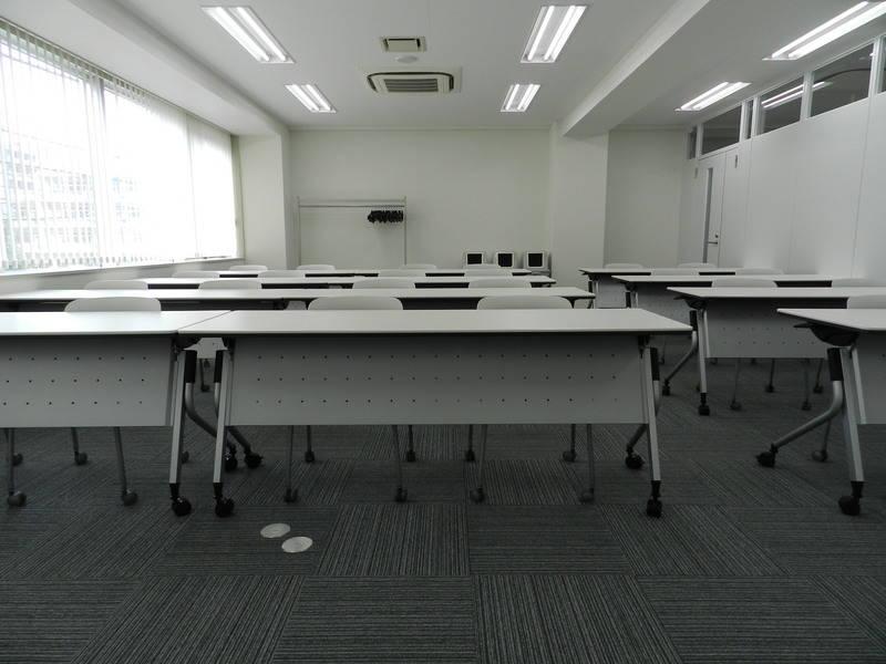 西新宿 ドム 小林ビル貸会議室