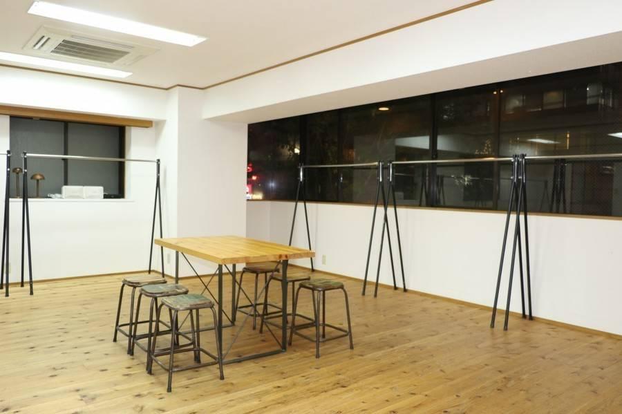 DAYS-gallery-aobadai