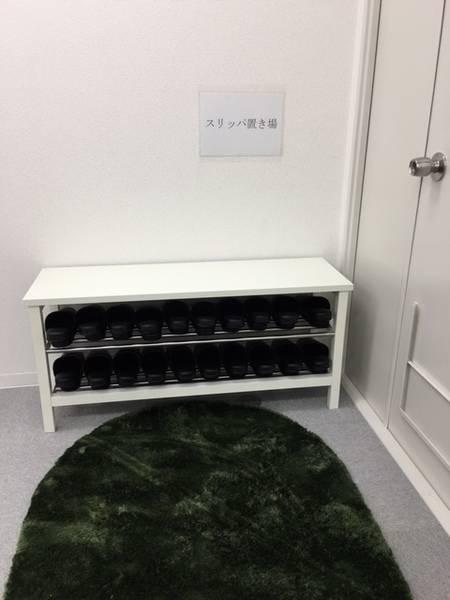 【無料WIFI】渋谷駅前1分(格安)中貸会議室B
