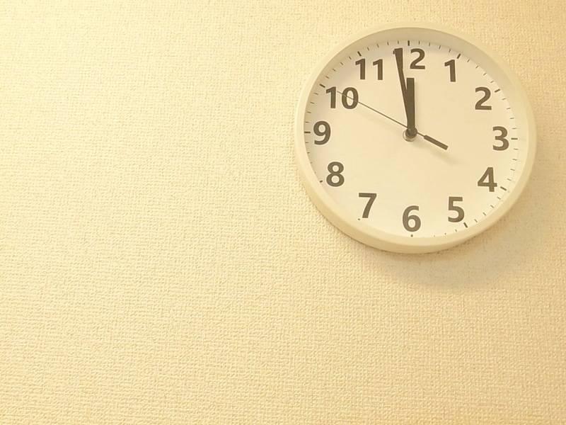 【五反田エリア最安 コスパ◎】完全個室 長時間&直前割でさらにお得! 最大10名のゆったり空間 シンプル&清潔 JR五反田駅徒歩2分 桜田通り沿い