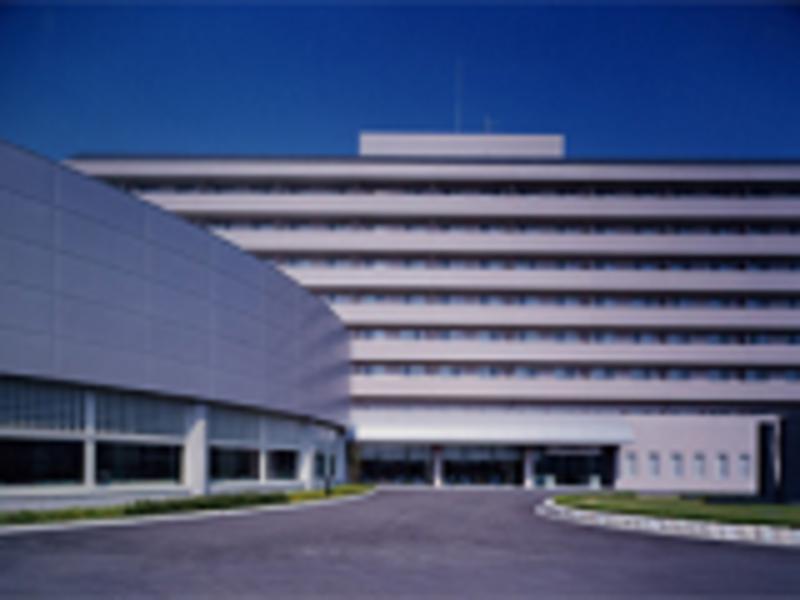 AOTS関西研修センター 大教室 3
