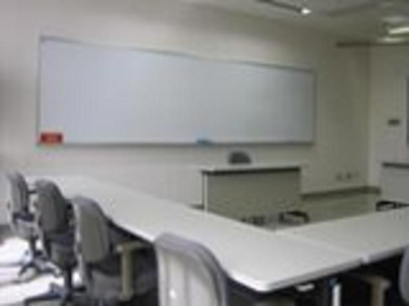 AOTS関西研修センター 中教室 6