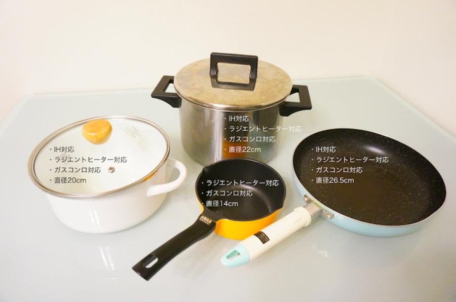 【新宿】プロジェクター/ダイニングテーブル/キッチン完備⭐️DVD・映画観賞会/ママ会/女子会/撮影に✨