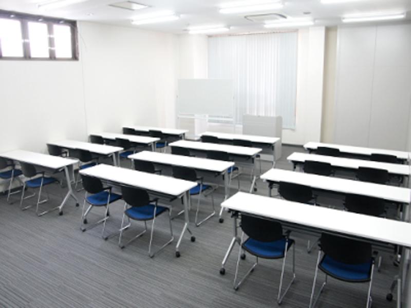 カンファレンスASC 5階会議室 5B