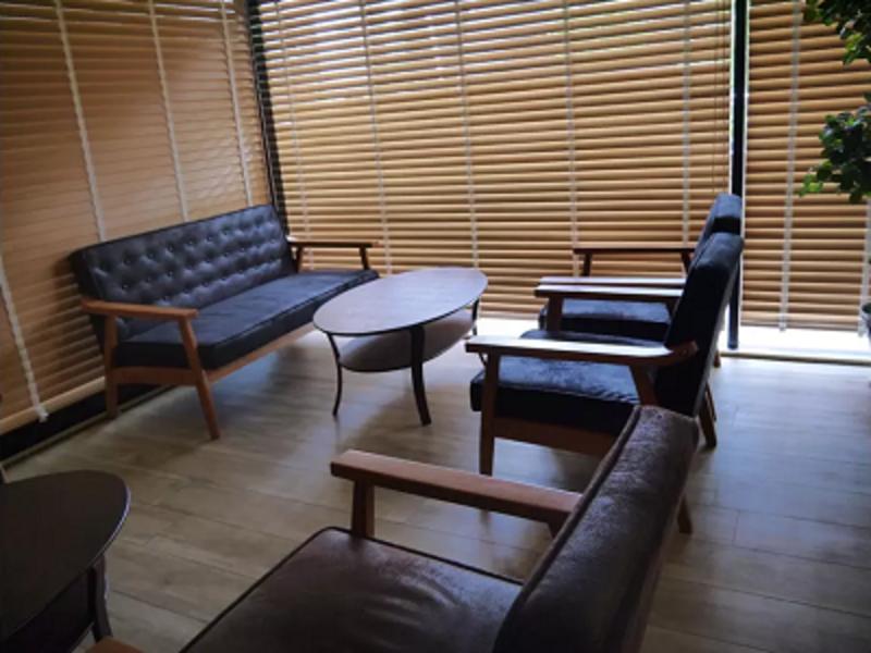 【六本木】お得かつ、オシャレな空間で、ちょっとリッチな気分を味わう。/ Printemps赤坂/パーティプラン
