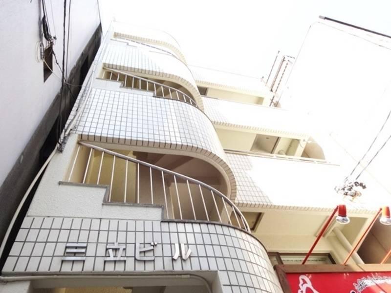 【名古屋駅より徒歩4分】名古屋会議室 SOHOプラザ名古屋店 第1会議室 Aプラン(06:30~09:00)【多方面からのアクセス抜群!早朝利用が可能で朝会にもおすすめ】の写真
