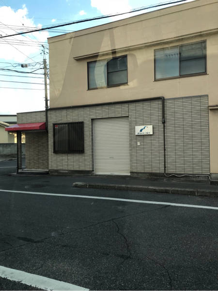 岡山県岡山市北区貸しスペース1522047868