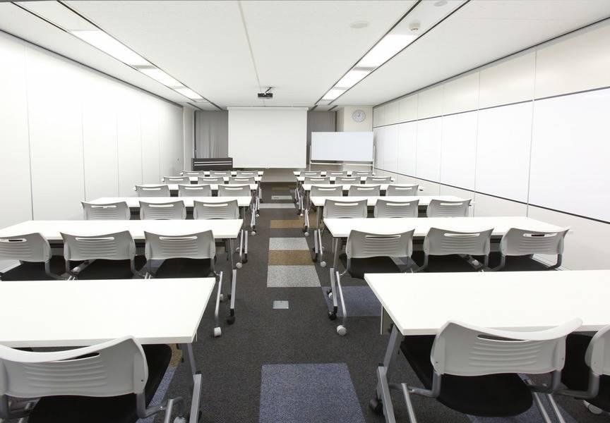 六本木一丁目1分 六本木カンファレンスセンター  セミナールームB