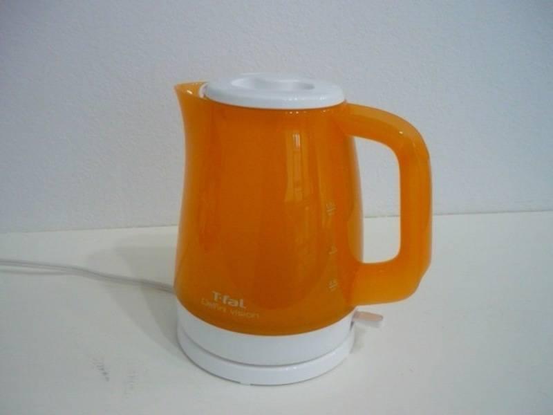 ⭐️地域No.1価格⭐️高級ドリップコーヒーが飲み放題!!キッチン付きスペース