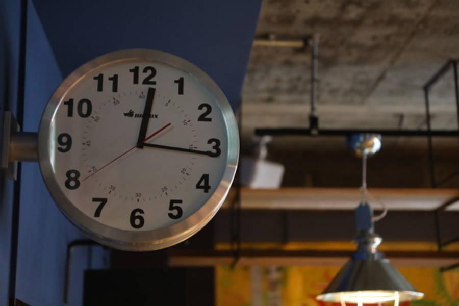 ★大手町駅2分神田駅3分★24時間利用可能コワーキングスペース※コワーキングスペースです。打ち合わせなどはレンタルスペースをご利用ください。