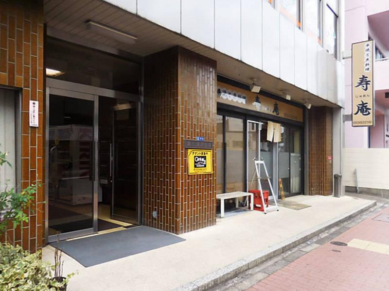 田町・芝浦<302号室> 27名貸し会議室 田町駅徒歩3分 備品無料!