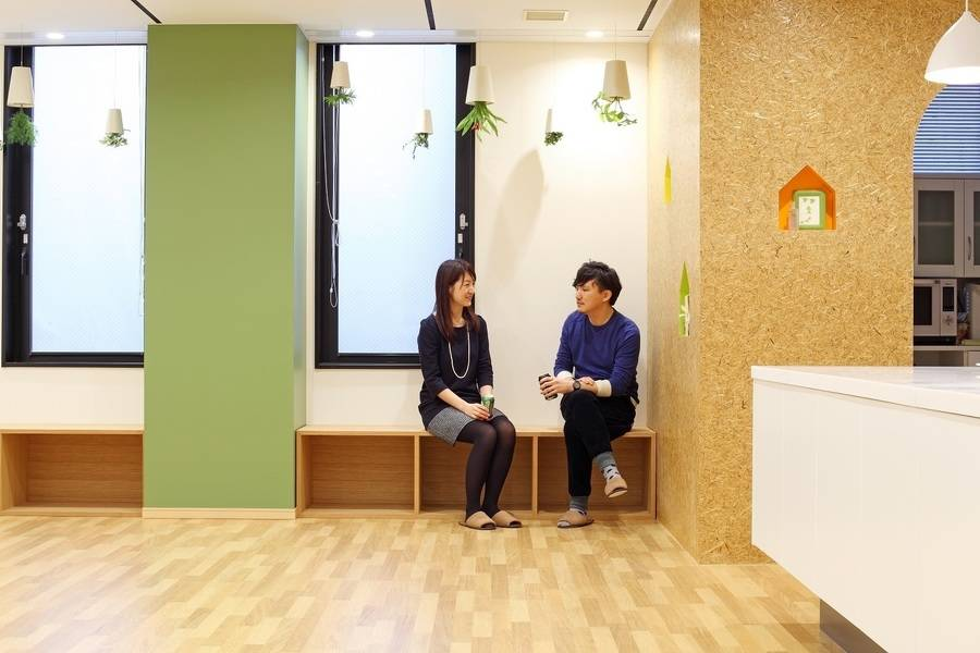 レンタルキッチンスペースPatia(パティア)四ツ谷店