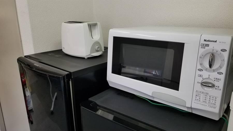 【西日暮里駅2分】会議・研修・撮影・ヨガ:WiFi/ホワイトボード/プロジェクター完備