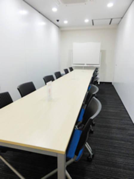 ビジネスリンクスナゴヤ 会議室-B