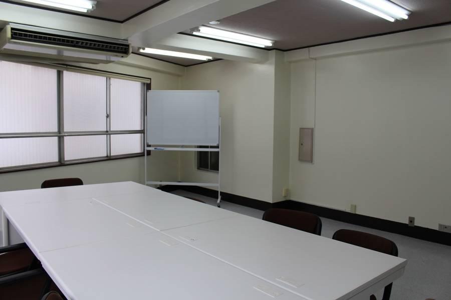 レンタルスペースS・NET日本橋