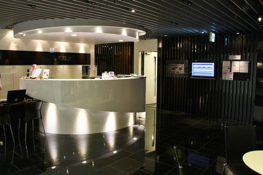 【渋谷駅徒歩7分】ヤマハの音楽練習室 ROOM20 ―グランドピアノ ヤマハ C1を弾ける小部屋