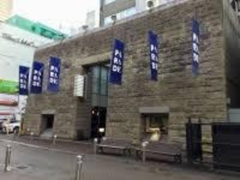 札幌の中心街の好立地!少人数の講習会や会議、教室などにご利用頂けます!の写真